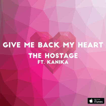 http://whitecollarmusic.com/wp-content/uploads/2015/12/Give-me-back-my-heart_FINAL_iTunes.jpg