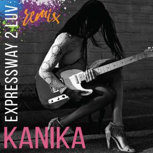 Kanika-Remix-Cover-FINAL