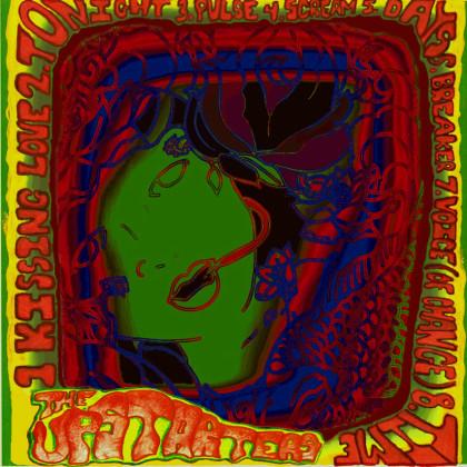 http://whitecollarmusic.com/wp-content/uploads/2016/01/upstarters-Album-Front.jpg