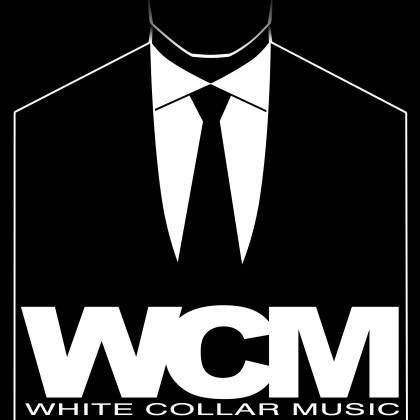 http://whitecollarmusic.com/wp-content/uploads/2016/01/wcm21.jpg