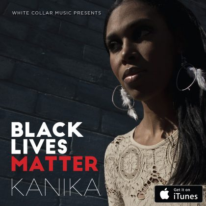 http://whitecollarmusic.com/wp-content/uploads/2016/12/Kanika_Matter_Album-Cover_FINAL_Revised_iTunes.jpg